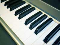 Piano 1920x1080